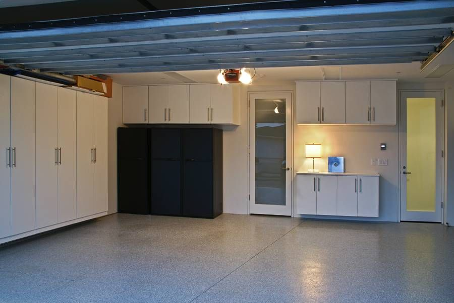 Is The Simple Garages You Fancy Garage Pictures Garages Garage