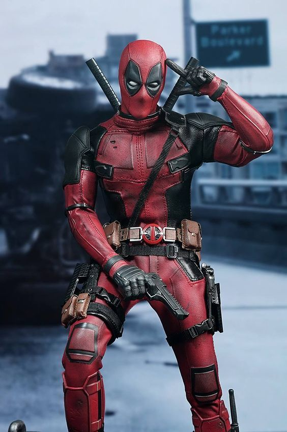 deadpool watch and download deadpool free 1080 px watch all english movie