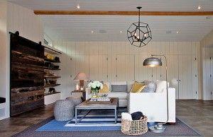 View Our Client's Homes | Designed By Quatrine