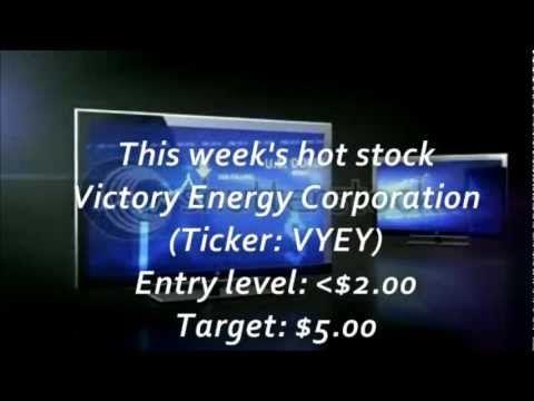Make money trading penny stocks 2012 03 14 - http://www.pennystockegghead.onl/uncategorized/make-money-trading-penny-stocks-2012-03-14/