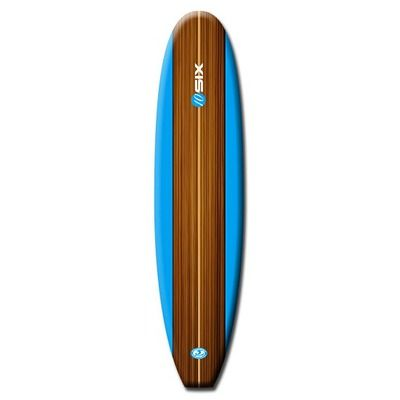 California Board Company 10 Six Stand Up Paddling Board Package Standup Paddle Paddle Board Surfing Vintage Surfboards