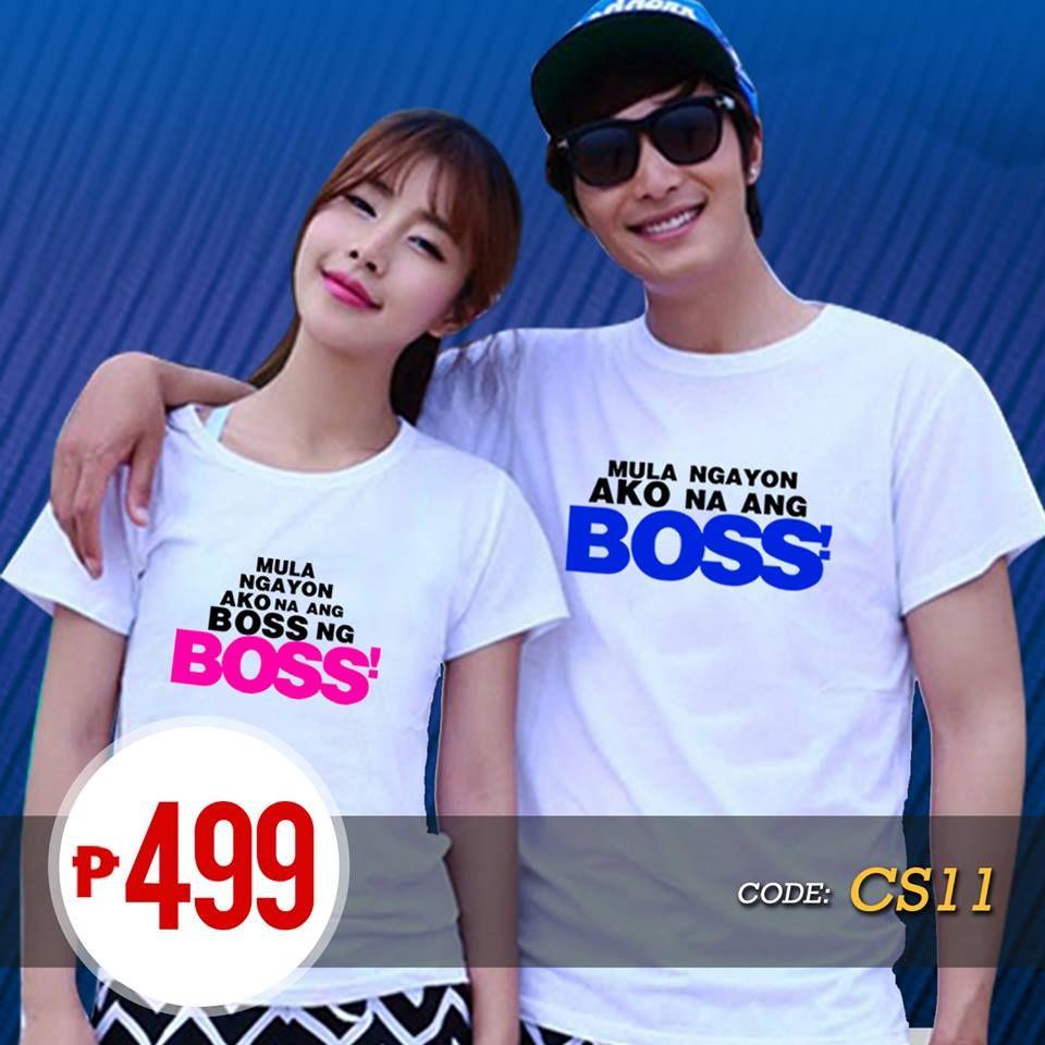 Pin By Transfer It On Couple Shirts Couple Shirts Couple Shirt