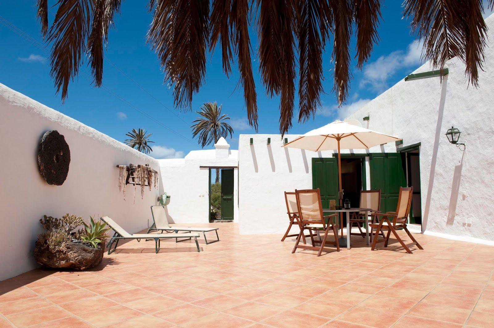 Ferienhaus Casa Friedel Fotos, Bewertungen, einer Karte