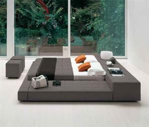 Bon European Furniture, Modern Italian Furniture Chicago