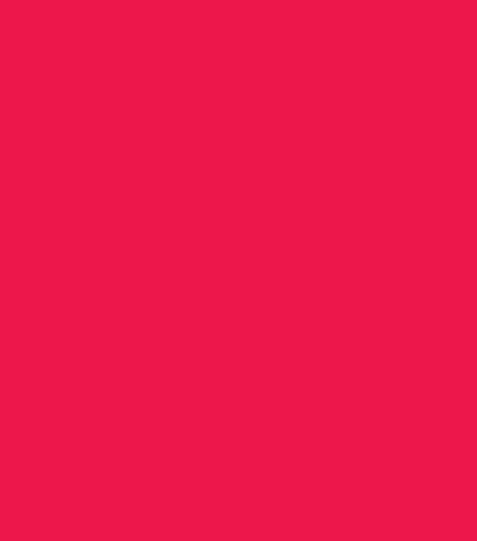 Fondos De Pantalla Rojo