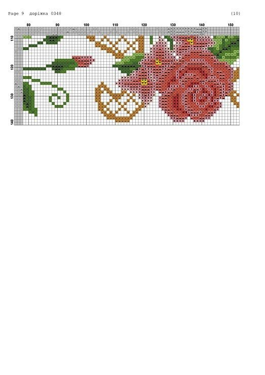 350748-f0ac9-65350871--u5b8fc.jpg 523×740 piksel