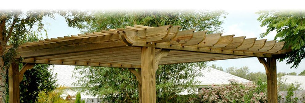Thank you for visiting average joes pergola depot your source average joes pergola depot pergola kits that wont break the bank solutioingenieria Image collections