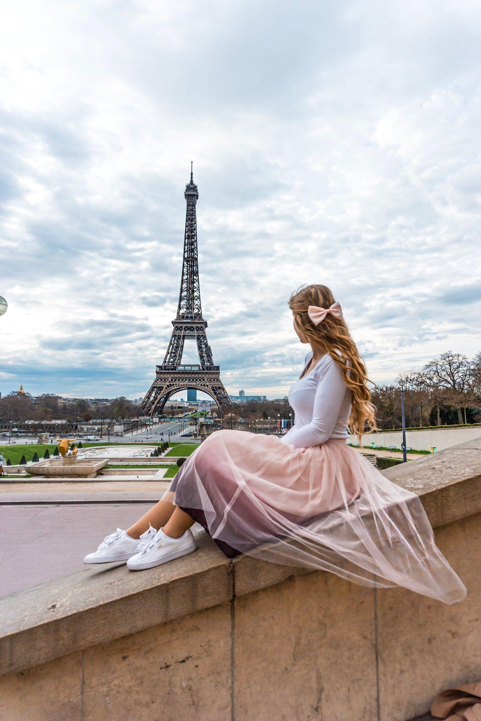 Paris J Adore Why You Have To Love The City Of Love A Paris Travel Guide For Less Than 4 Days Paris Reisen Eiffelturm Fotografie Paris Bilder