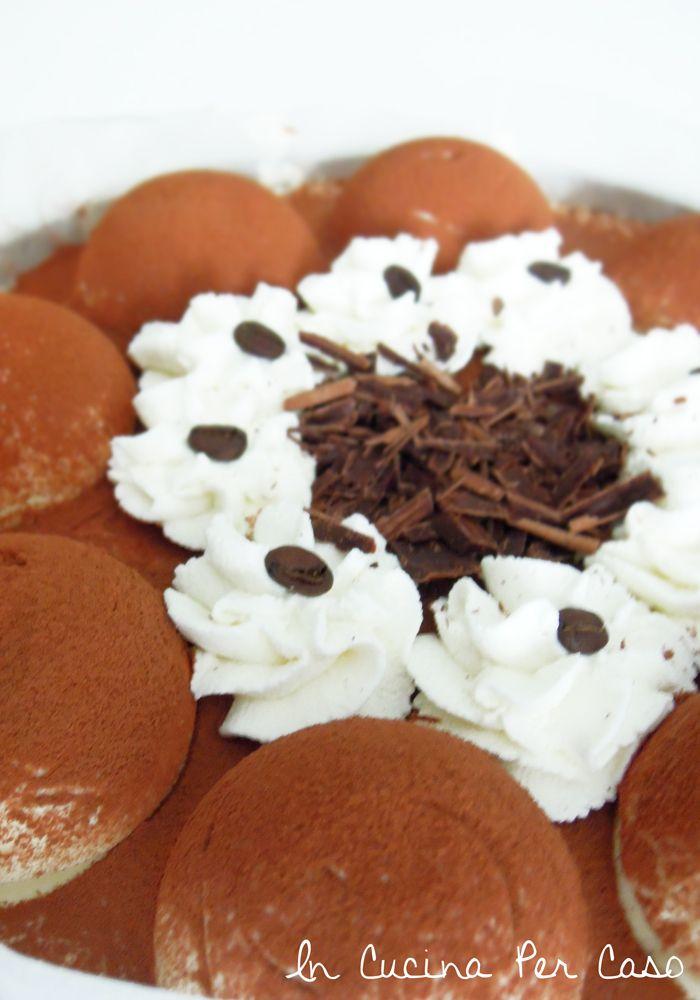 3588c5bdc8ad semifreddo al caffè e cioccolato