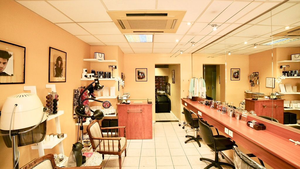 37++ Lounge coiffure versailles inspiration