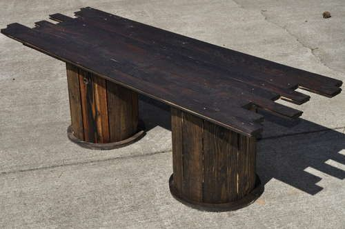 Badass Coffee Table Coffee Table Pallet Coffee Table Table