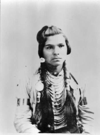 Billy Craig :: National Park Service (NPS) Nez Perce Historic Images Collection