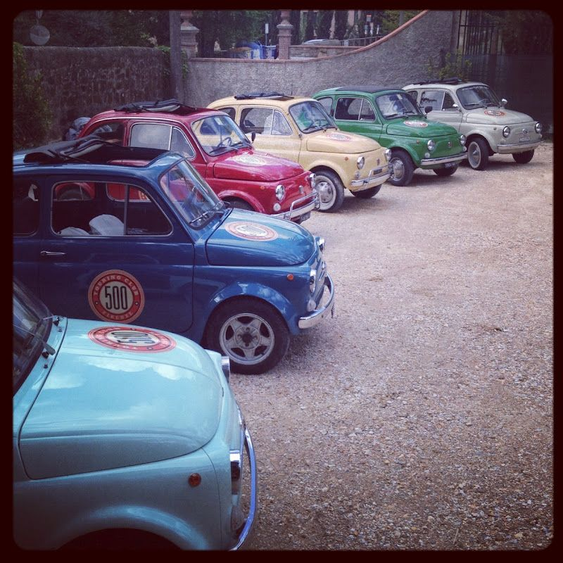 Cars, Jdm Cars, Honda