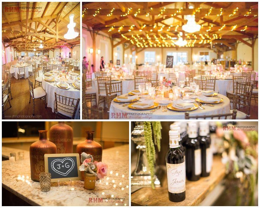 Willow Creek Winery wedding Winery weddings, May