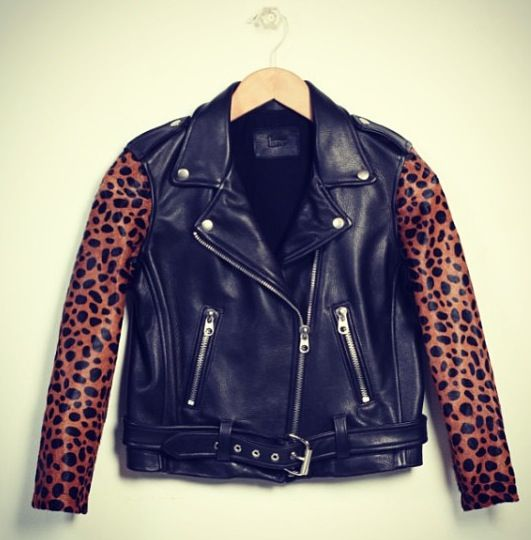 27+ Genuine Laer leather jacket For Motorcycle