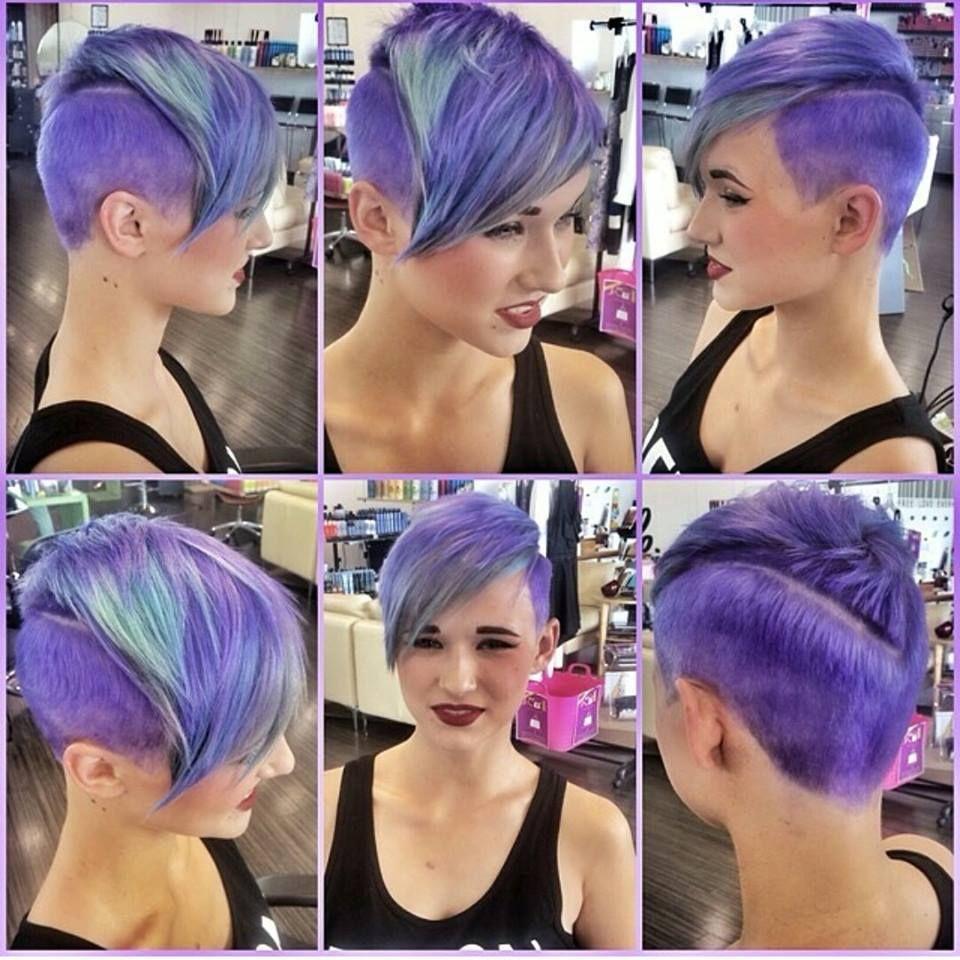 Pin by hannah myers on hair ideas pinterest dimensional hair