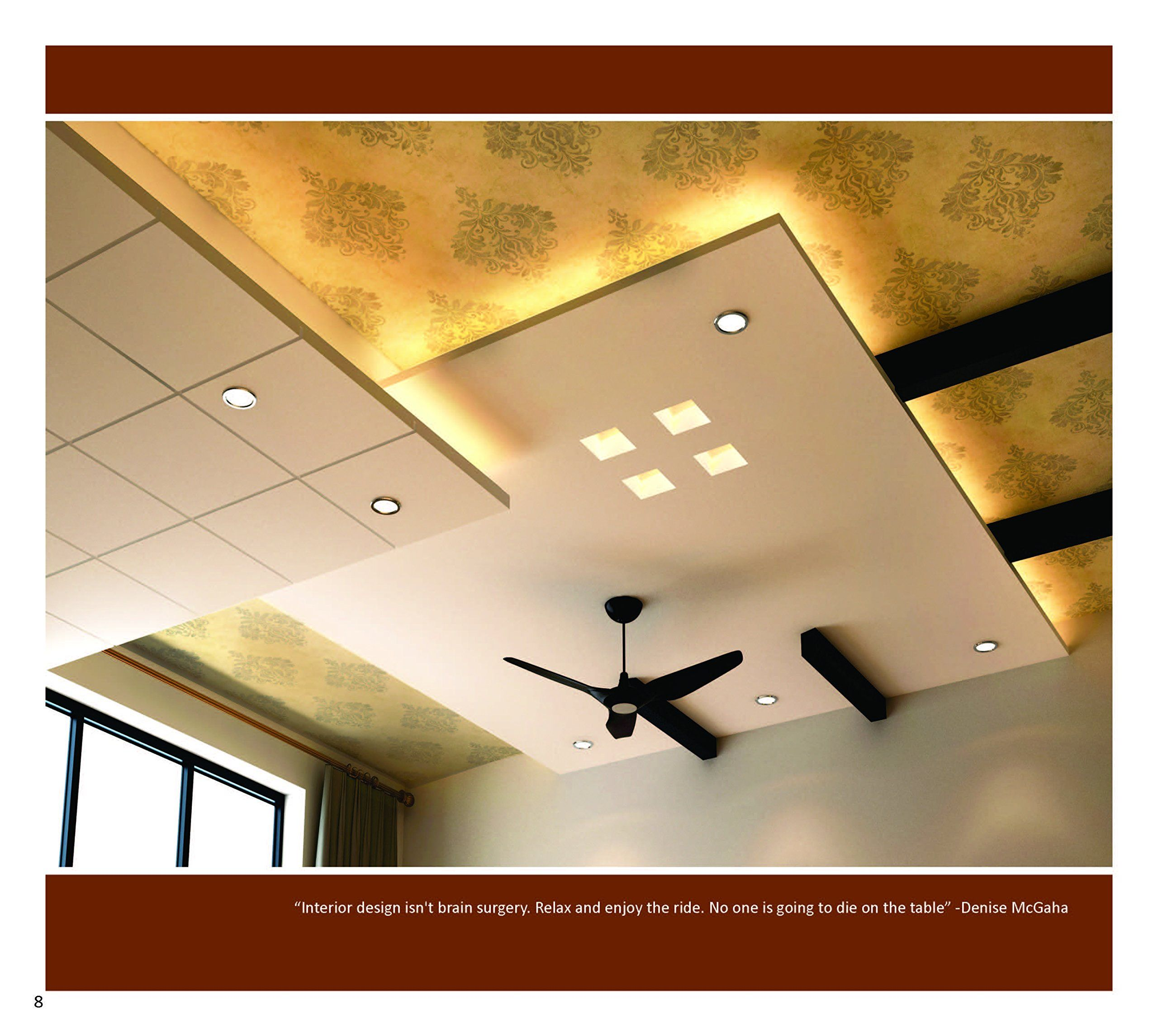 Ceiling Design Online Buy Contemporary Ceilings 1st Edition 2015 Book Online At Low