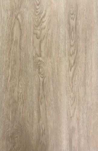 Moonstone Luxury Vinyl Plank 6 Wide Boards 100 Waterproof Indian River Collection By Apache Wood Products In Luxury Vinyl Plank Luxury Vinyl Vinyl Plank