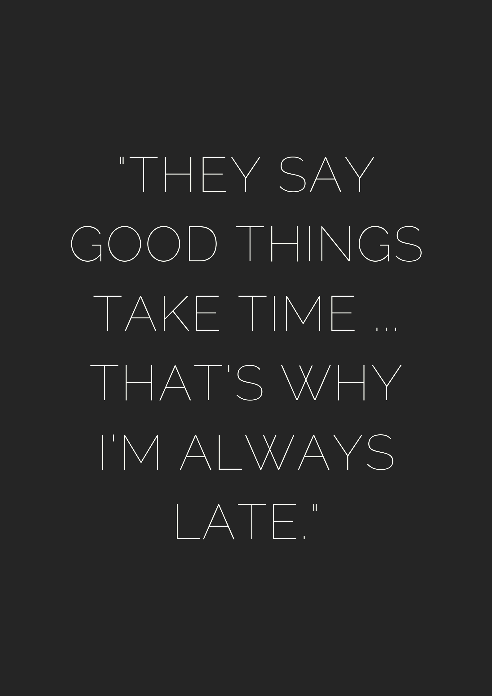 70 Savage Quotes For Women When You Re In A Super Sassy Mood Good Vibes Quotes My Dreams Quotes Savage Quotes