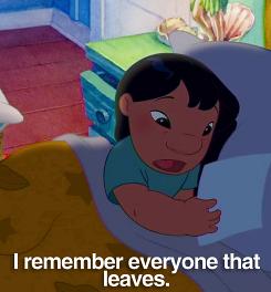 I Remember Everyone That Leaves Disney Princesses New Kingdom