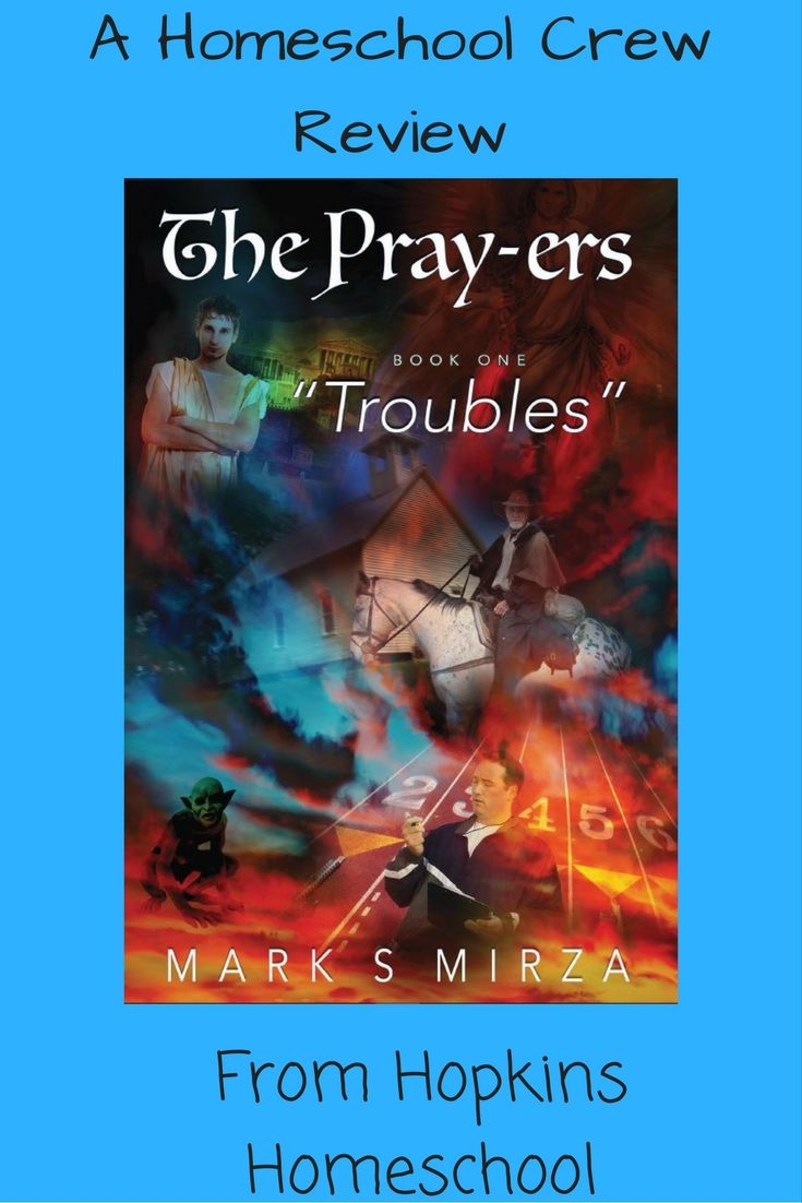 The Prayers Review Homeschool reviews, Pray, Christian