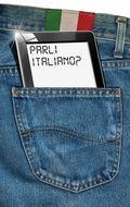 Blog parli italiano