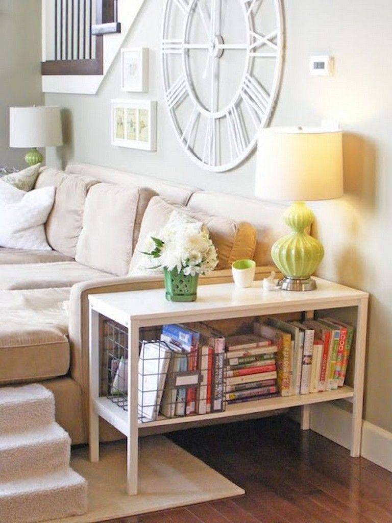 45+ Amazing IKEA Hack Apartment Decorating Ideas | Apartment ...
