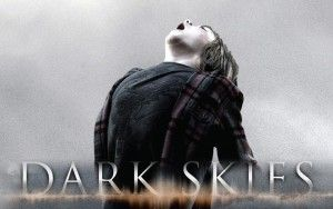 dark skies movie download in hindi