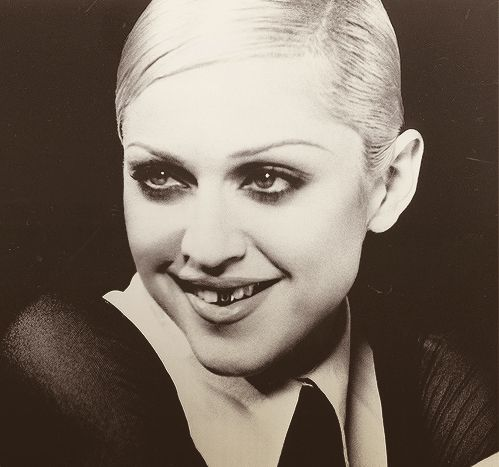 Image result for madonna erotica era