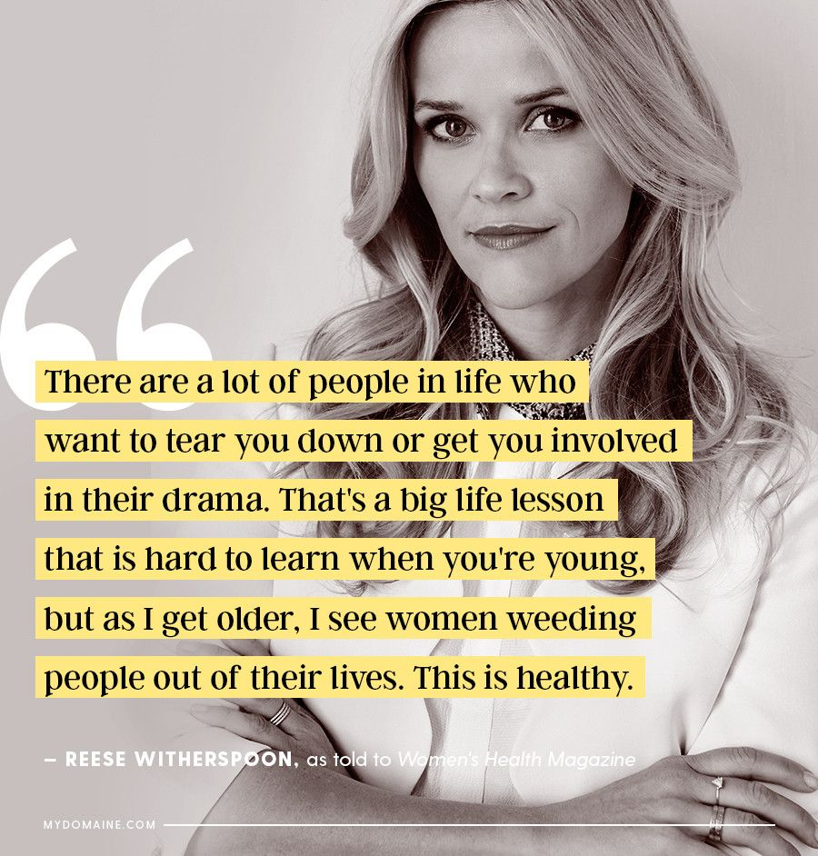 A Quote About Women: These 9 Kick-Ass Quotes Are The Motivation You Need Right