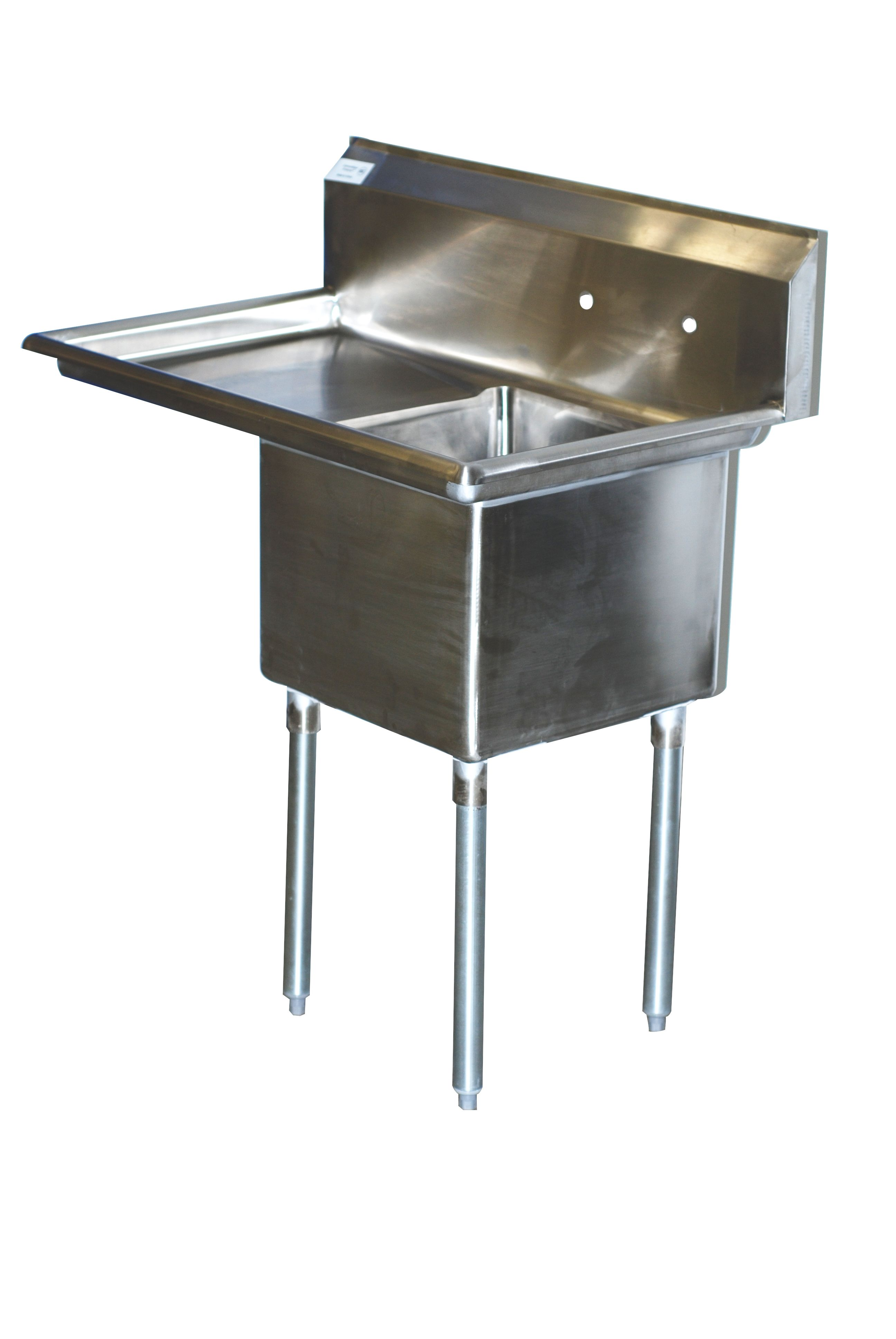 kitchen drainboard photo attractive sinks affordable of modern home sink with