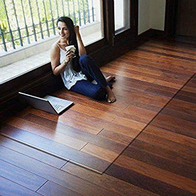 Door Mat,Gate Pad,Rug,Wood Floor Protector,Pvc Transparent Mat,