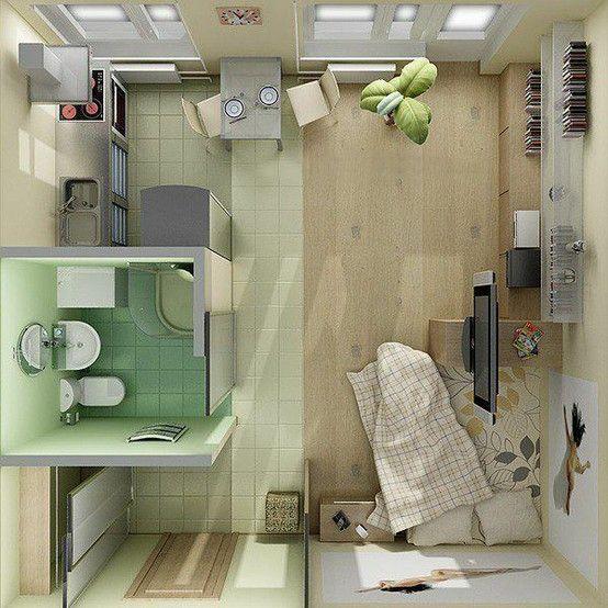 Pin by Светлана Прохоренко on Interior Design Pinterest
