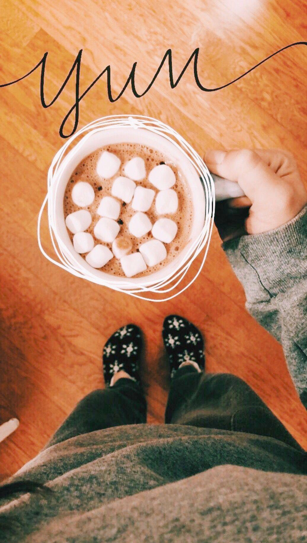Coffee Cake Taste By Coffee Gator Coffee Table Glass Replacement Versus Coffee Maker Renta In 2020 Instagram Story Creative Instagram Stories Instagram Story Ideas