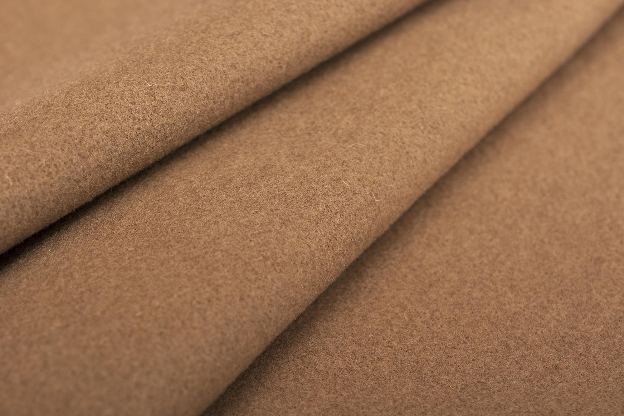 Flausz natur Textilmar