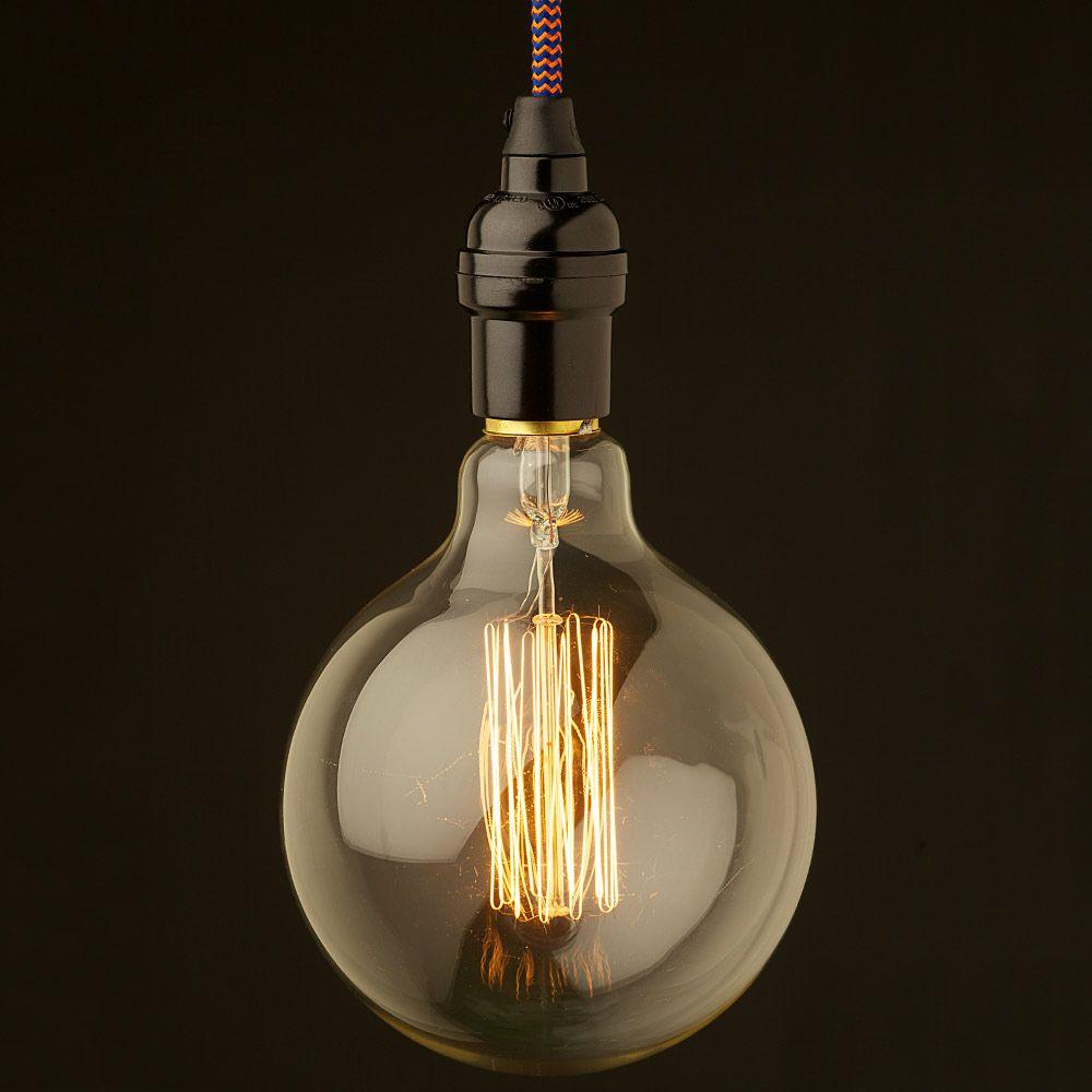 light lighting big bulbs round r photo jesse