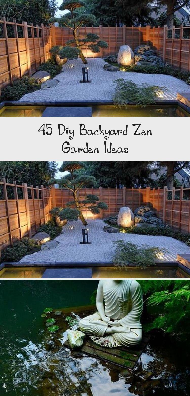 45 Diy Backyard Zen Garden Ideas Pinokyo 45 Diy Backyard Zen Garden Ideas Dreambackyardgarden Backya In 2020 Backyard Garden Beds Backyard Dream Backyard Garden Diy backyard zen garden