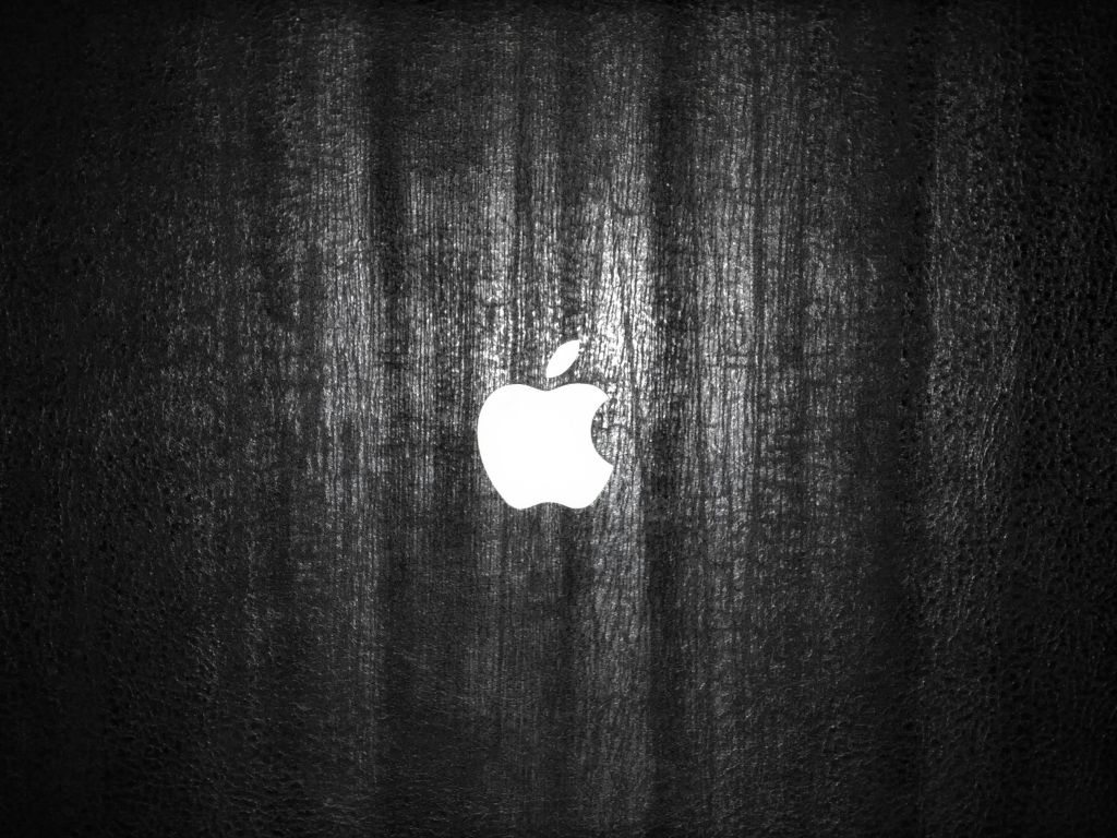 Apple 4k Wallpapers For Your Desktop Or Mobile Screen Free And Easy To Download 4k Wallpaper For Mobile Mobile Wallpaper Android Wallpaper Black