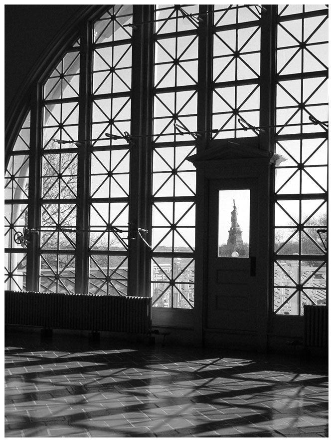 Ellis Island Ellis Island Nyc Trip I Love Nyc
