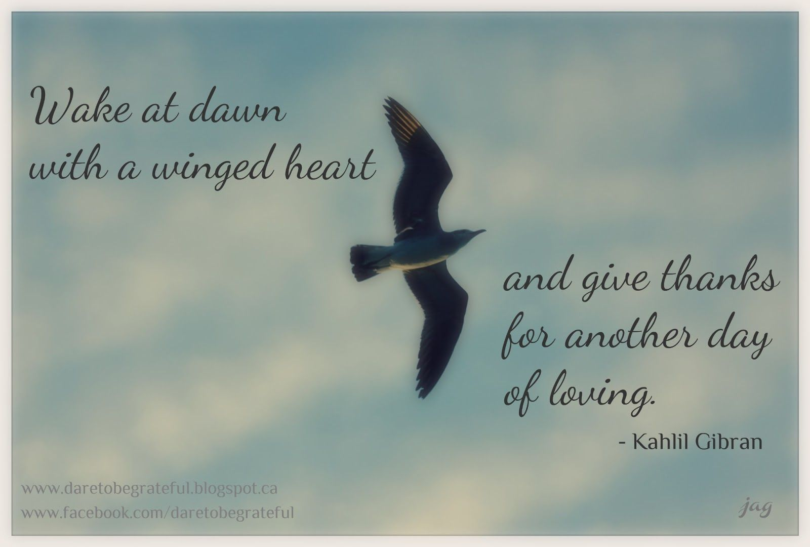 Poems Gibran Quotes Quotesgram by Quotesgram Good Morning Quotes