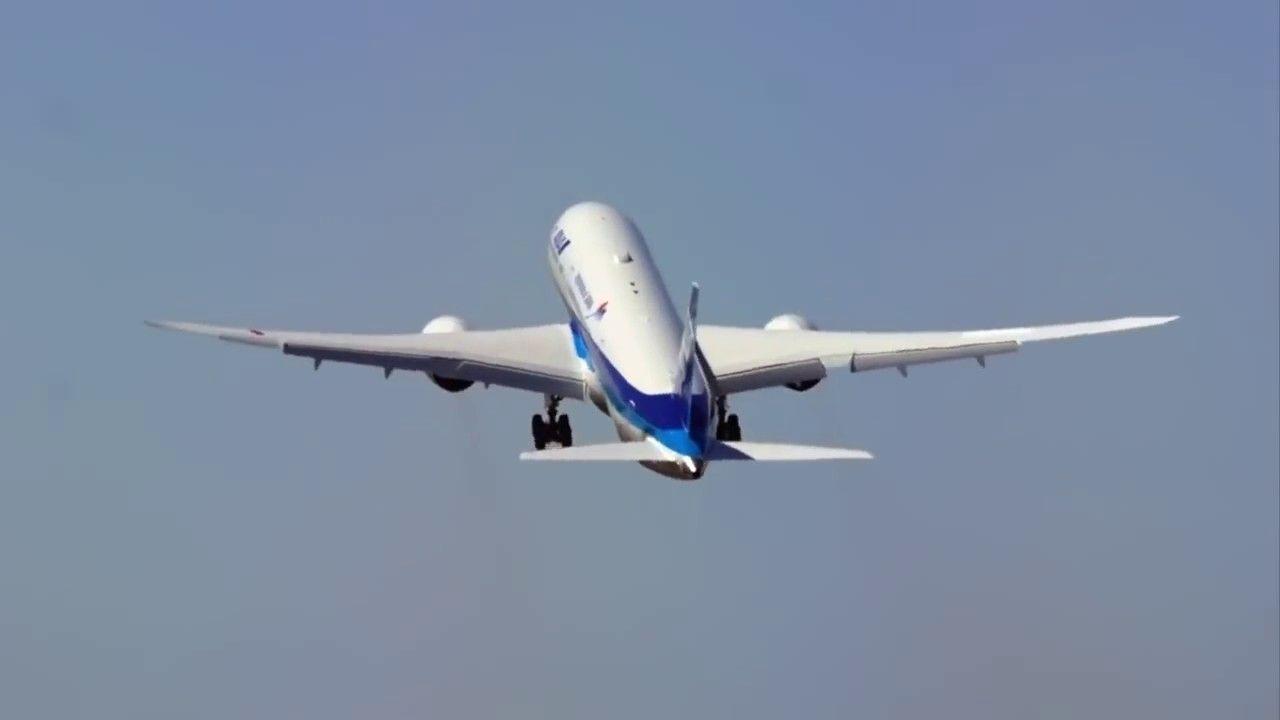 أجمل الوجهات والرحلات مع طيران ناس Cairo Airport King Abdulaziz International Airport National