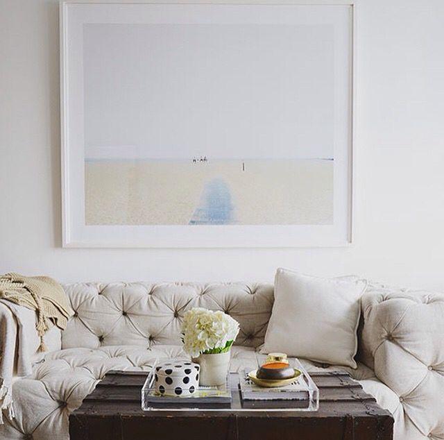 Big Art Above Sofa Art Above Sofa Living Room Art Stylish Living Room