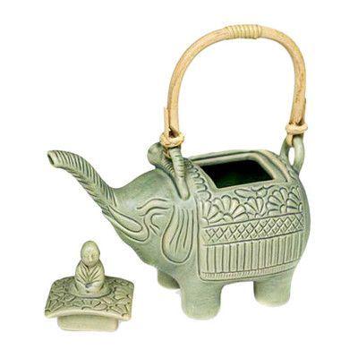 20 un Plata Tibetana artesanías trapeziform encantos h0344