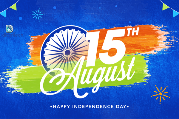 There Is No Feeling Greater Than The Feelings Of Nationalism The Strength Of Our Country Lies Happy Independence Day Independence Day Independence Day India