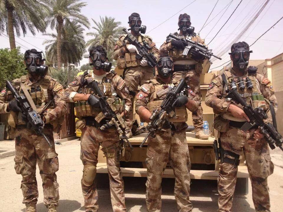 Iraqi Sof Military Pinterest Guns And Survival