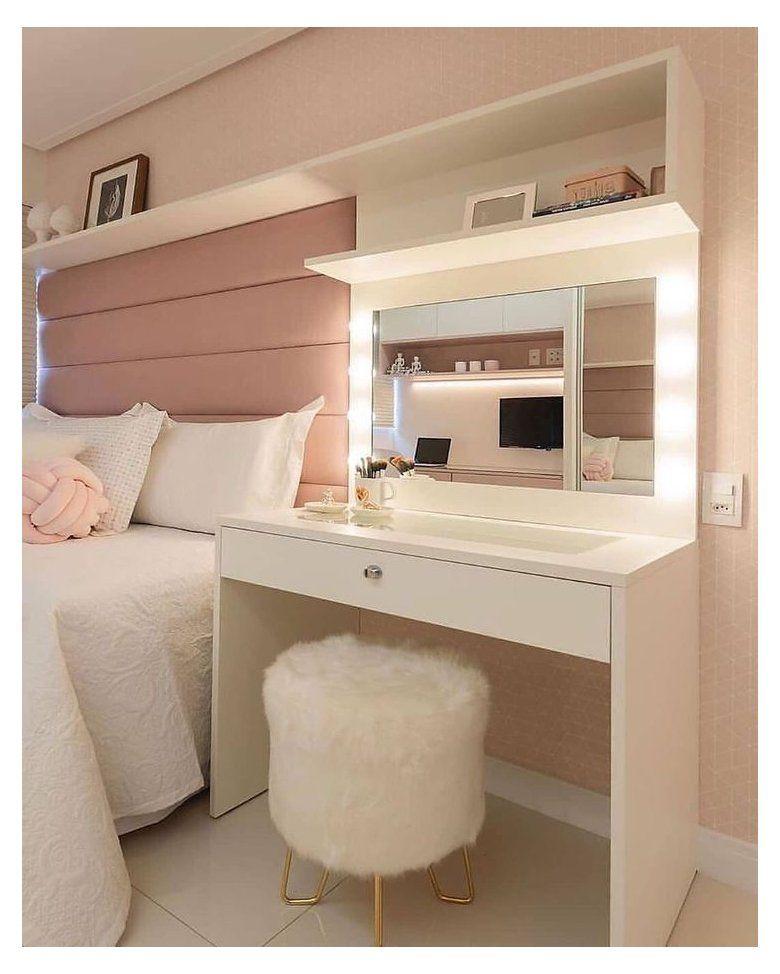 decoracion de interiores dormitorios adolescentes