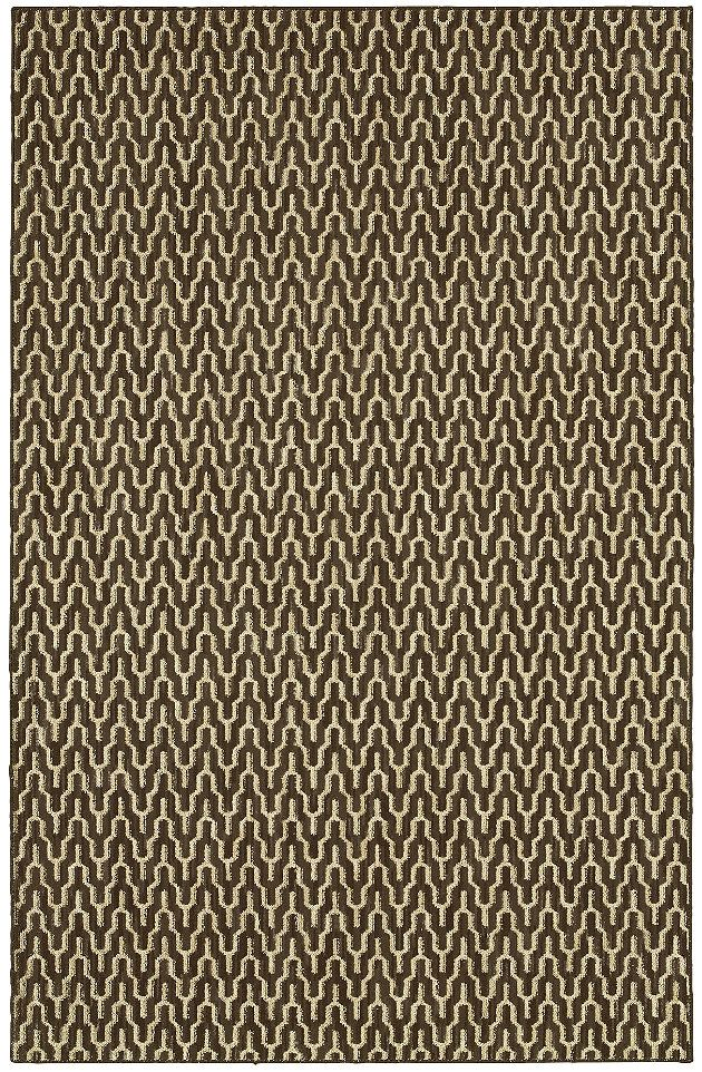 Hgtv Home Flooring By Shaw Area Rug Nirvana Color