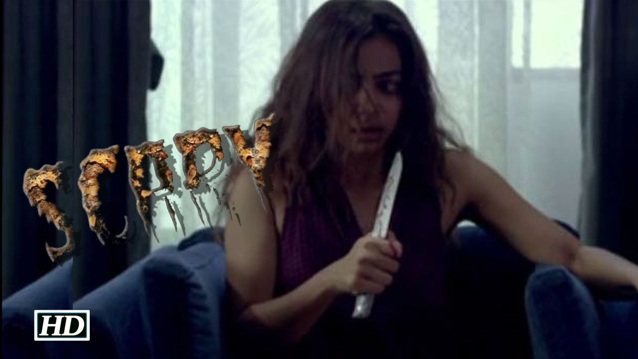 WATCH Scary Radhika will do real horror film Ghoul , http://bostondesiconnection.com/video/watch_scary_radhika_will_do_real_horror_film_ghoul/,  #Ghoul #Kabali #Phobia #RadhikaApte