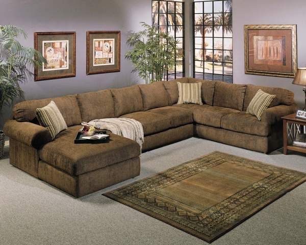 Phoenix Az Robert Michaels Furniture On Check Out Our One Stop Source For In