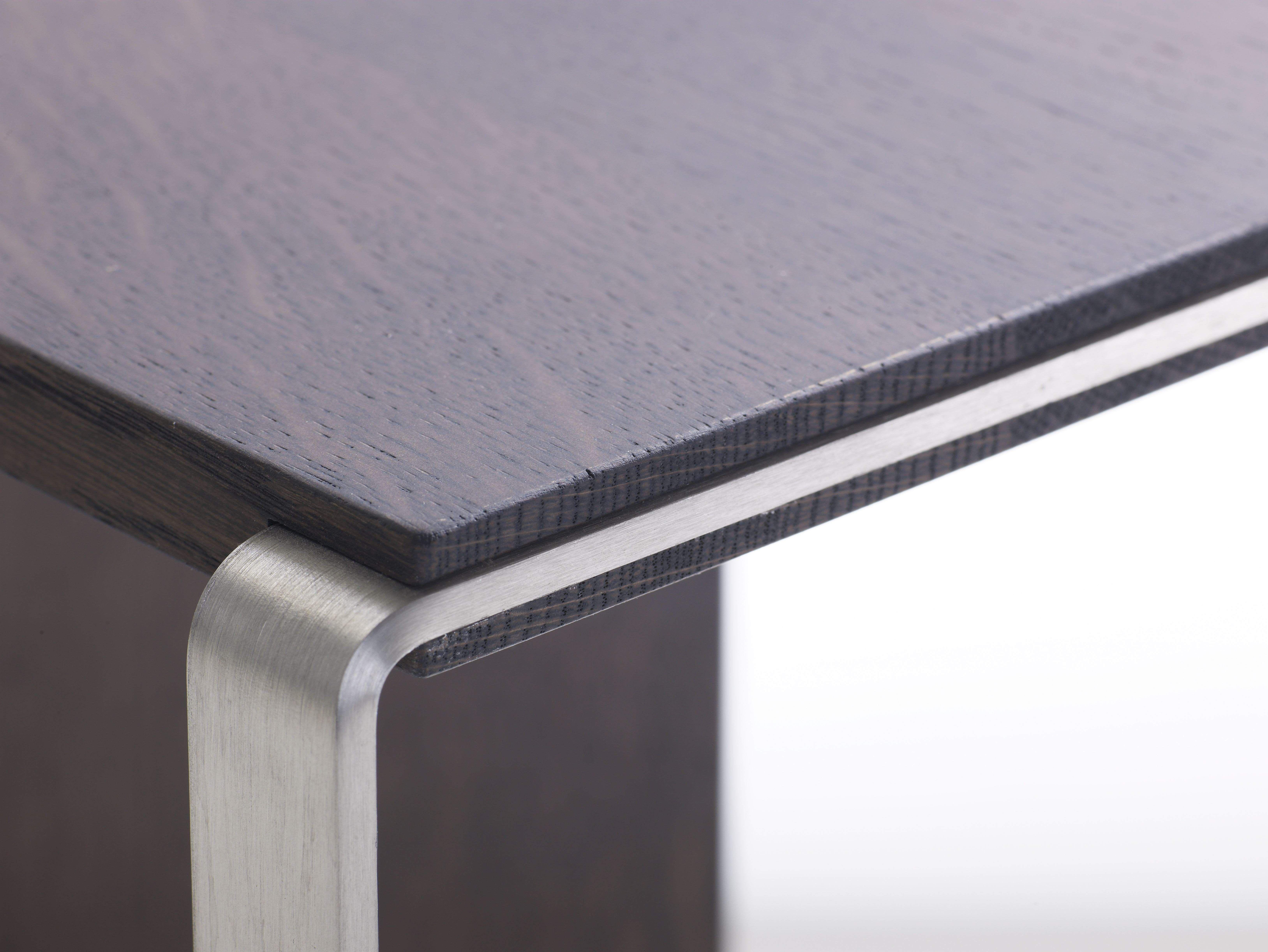 Arco Turnover Minimal Design Design